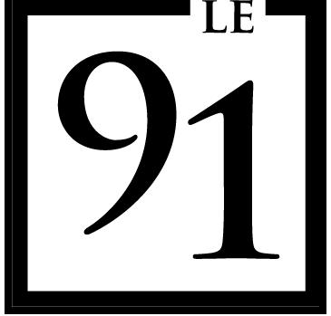 Résidence Le 91